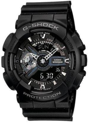 Часы CASIO GA-110-1BER 202630_20150415_493_640_casio_ga_110_1ber.jpg — ДЕКА