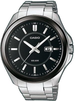 Casio MTP-1318BD-1AVEF