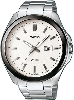 Casio MTP-1318BD-7AVEF