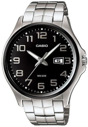 Casio MTP-1319BD-1AVEF