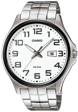 Casio MTP-1319BD-7AVEF