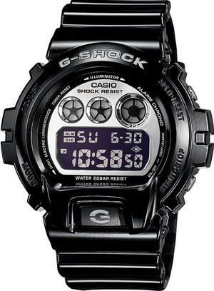 Casio DW-6900NB-1ER