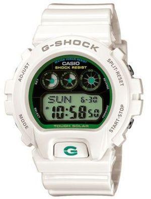 Casio G-6900EW-7E
