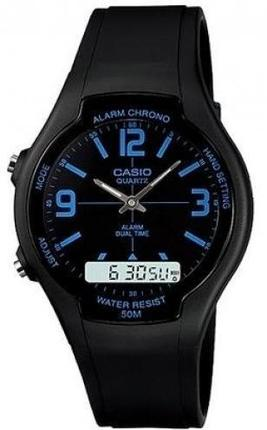 Годинник CASIO AW-90H-2BVDF 202657_20150320_308_496_casio_aw_90h_2bvdf_27579.jpg — ДЕКА