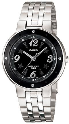Casio LTP-1318D-1AVDF