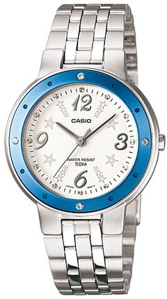 Casio LTP-1318D-2AVDF