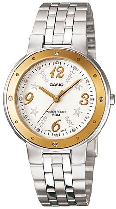 Casio LTP-1318D-9AVDF