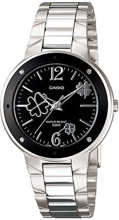 Casio LTP-1319D-1AVDF