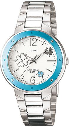 Casio LTP-1319D-2AVDF