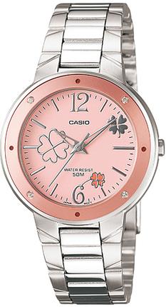 Casio LTP-1319D-4AVDF