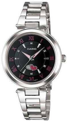 Casio LTP-1322D-1ADF