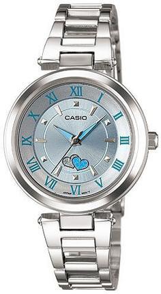 Casio LTP-1322D-2ADF
