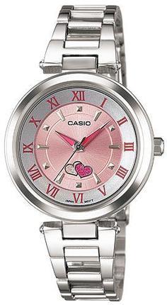 Годинник CASIO LTP-1322D-4A2DF 2011-04-08_LTP-1322D-4A2.jpg — ДЕКА