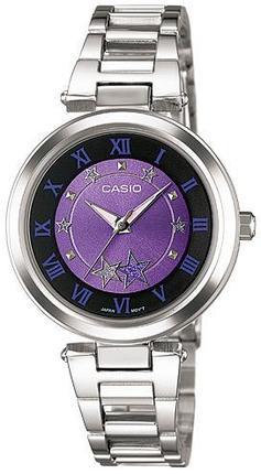 Casio LTP-1322D-6ADF