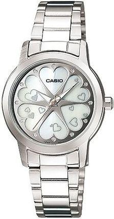 Годинник CASIO LTP-1323D-7A1DF 2011-04-08_LTP-1323D-7A1.jpg — Дека