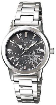 Casio LTP-1324D-1ADF