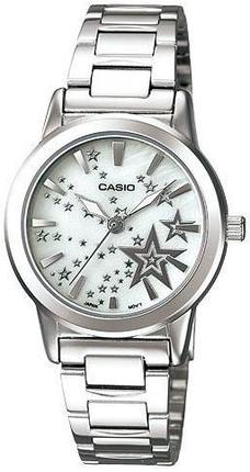 Casio LTP-1324D-7A