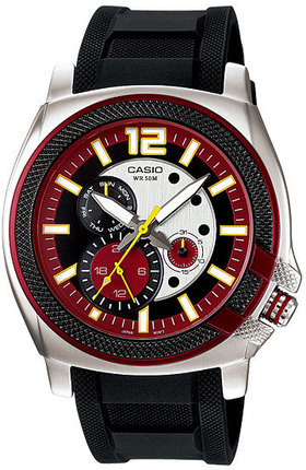 Casio MTP-1316-4A