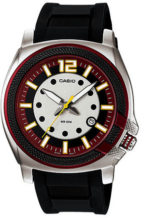 Casio MTP-1317-4A