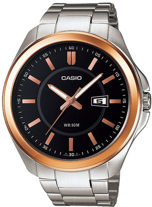Casio MTP-1318GD-1AVDF