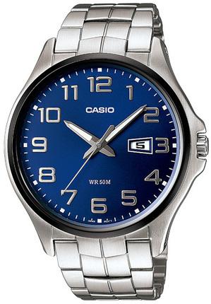 Casio MTP-1319BD-2AVDF
