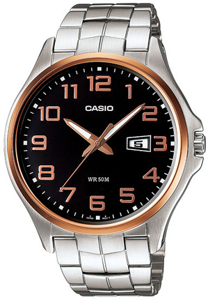 Casio MTP-1319GD-1AVDF