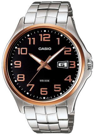 Casio MTP-1319GD-1AVDF