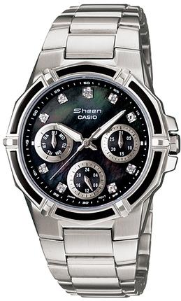 Casio SHN-3015DP-1ADF