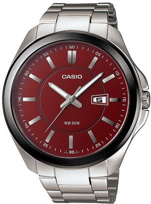Casio MTP-1318BD-4AVDF