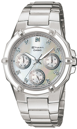 Casio SHN-3015DP-7ADF