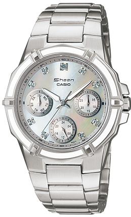 Casio SHN-3015DP-7ADF