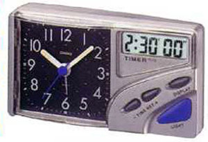 Casio TC-112-8R