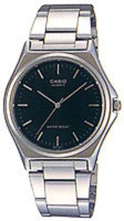 Casio MTP-1130A-1A