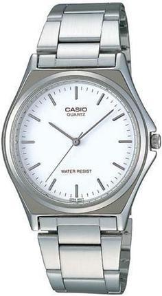 Casio MTP-1130A-7A