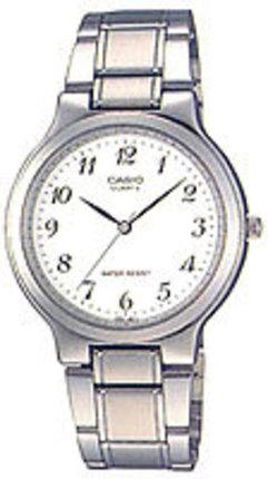 Casio MTP-1131A-7BH
