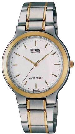 Casio MTP-1131G-7A