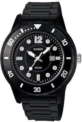 Casio LTP-1330-1AVDF