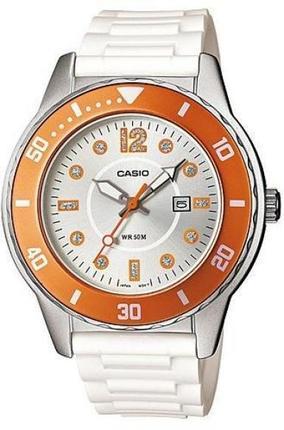 Casio LTP-1330-4A2VDF