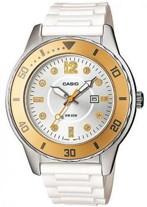 Casio LTP-1330-9AVDF