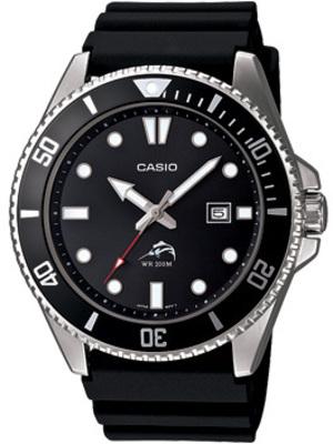 Casio MDV-106-1A