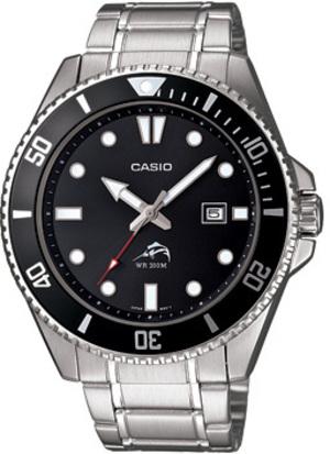Casio MDV-106D-1A1VDF