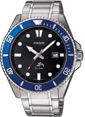 Casio MDV-106D-1A2VDF