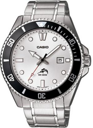 Casio MDV-106D-7AVDF
