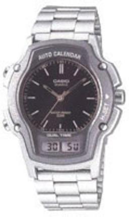 Casio AW-24D-N1