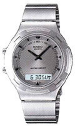 Casio MTA-1000-8A