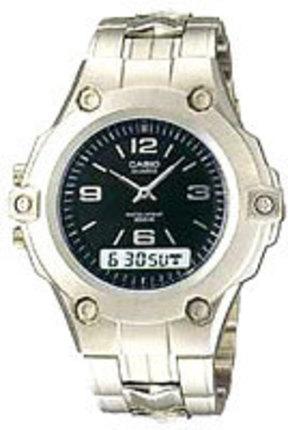 Casio MTA-4000A-1A