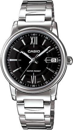 Casio LTP-1380D-1A