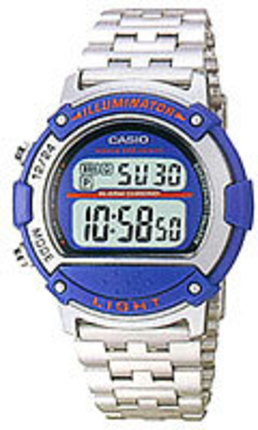 Casio LW-23HD-1A