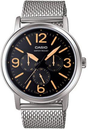 Casio MTP-1338D-1B2