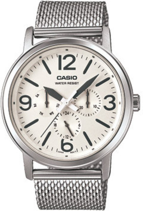 Casio MTP-1338D-7B